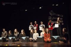 20160306_A_bocca_aperta (39)