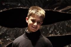20160306_A_bocca_aperta (56)