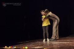 20160306_A_bocca_aperta (73)