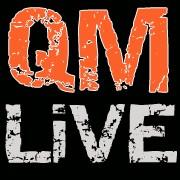 QM Live news