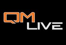 Date QM Live Festival 2017/2018