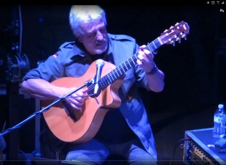 Video: I Musici