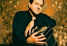 Richard Galliano New Musette Quartet