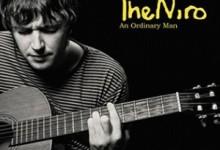 The Niro al QM Live Club, 3 dicembre