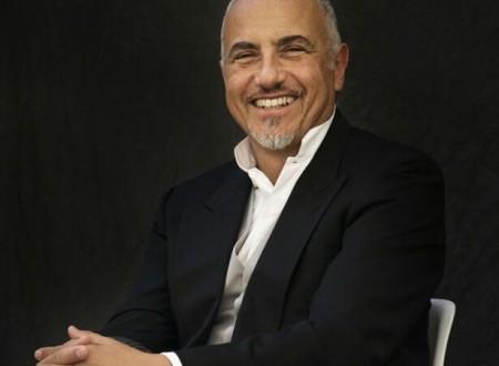 A Danilo Rea il premio Vittorio De Sica per la musica