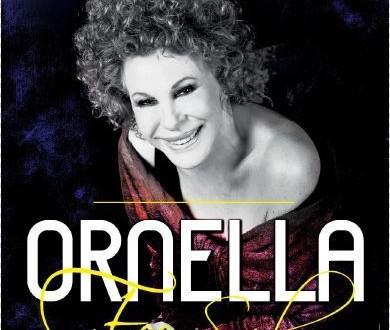 Ornella Vanoni aprirà il XVIII QM Live Festival.
