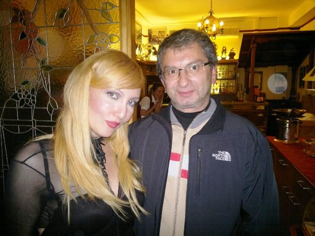 2012 con Erma