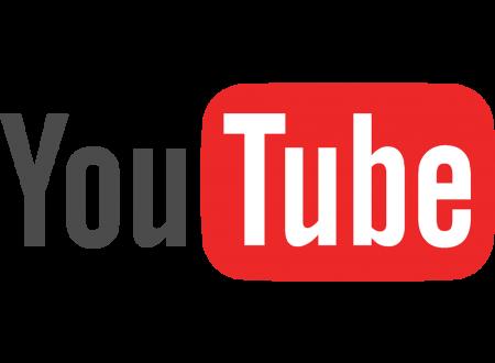 Guarda i concerti sul nostro canale YouTube